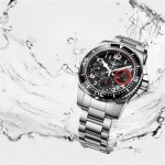 Longines – HydroConquest