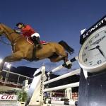 Longines Pro-Am Cup di Montecarlo