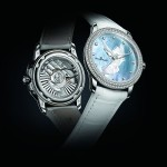 Blancpain per Only Watch 2013