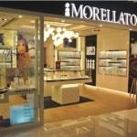 Morellato – Nuovo concept store a Hong Kong