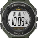 Timex – Orologi Expedition Super Shock
