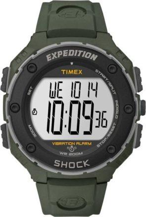 Timex-Super-Shock-T49951