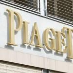 Dove nasce l'orologeria Piaget