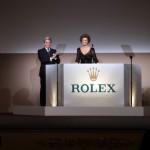 Rolex – Mentors & Protégés