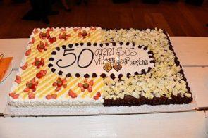 1Festina_SOSVillaggi_evento_50oAnniversario (7)