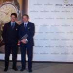 Il Museo Philip Watch – Le Origini dell'Eccellenza