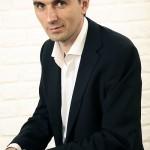 Decimo anniversario per Konstantin Chaykin
