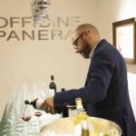 Panerai – La Vendemmia di Via Montenapoleone