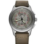 Victorinox Swiss Army – Airboss Limited Edition