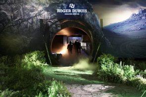 RogerDubuis_Watches&Wonders_2013 (5)
