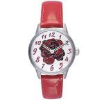 Orologi Tua by Braccialini Timepieces