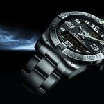 Breitling – Aerospace Evo