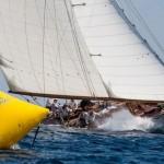 Panerai Classic Yachts Challenge 2013 – I trofei finali
