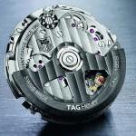 TAG Heuer – Nuova manifattura e nuovo calibro 1969