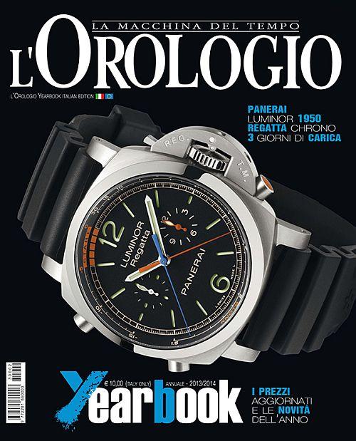l_orologio_yearbook_copertina-b