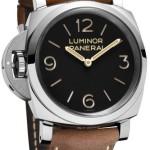 Panerai – Luminor 1950 Left-Handed 3 Days – 47mm