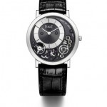 Piaget – Altiplano 38mm 900P