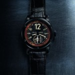 Ralph Lauren – Sporting Automotive Flying Tourbillon