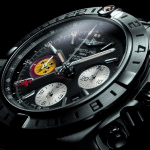"""Breitling – Orologi Chronomat 44 GMT """"50e Anniversario Patrouille Suisse"""""""