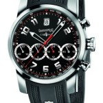 Eberhard & Co. – Chrono 4