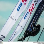 Zenith – Partnership con la 52 Super Series