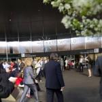 BaselWorld 2014 – La conferenza stampa