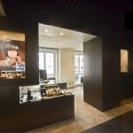 TAG Heuer – Shop in shop a SanBabila a Milano