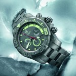 Victorinox Swiss Army – Dive Master 500
