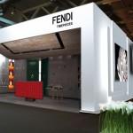 Fendi annuncia l'acquisizione di Taramax e la nascita di Fendi Timepieces