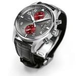 "IWC – Pilot's Watch Spitfire Chronograph Edition ""Tribeca Film Festival 2014"""