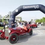 Eberhard & Co. – Gran Premio Terre diCanossa2014