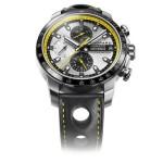 Chopard – Grand Prix de Monaco Historique Chrono