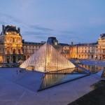 Breguet – Partnership con il Museo del Louvre di Parigi