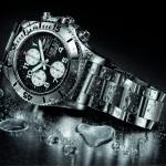 Breitling – Superocean Chronograph Steelfish