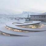 Una nuova Casa dei Fondatori per Audemars Piguet