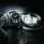 Ulysse Nardin – Orologi Lady Diver