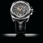 Corum – Admiral's Cup AC-One 45 Squelette