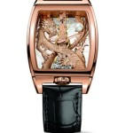 Corum – Golden Bridge Dragon