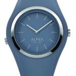 Alfex – Ikon