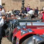 Eberhard & Co – Gran Premio Tazio Nuvolari