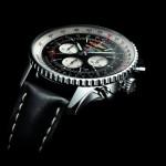 Breitling – Navitimer GMT