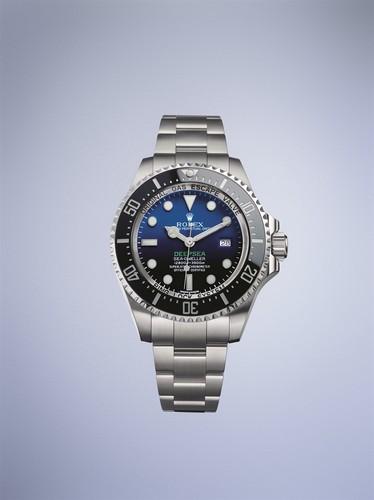 Rolex_Deepsea_116660A_BS