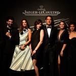 Jaeger-LeCoultre – Omaggio all'Arte e ai Métiers Rares
