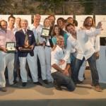 Il Portofino Rolex Trophy 2014