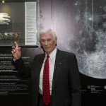 Omega – Partner del Museo della Scienza e della Tecnologia