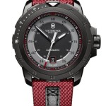Victorinox Swiss Army – Alpnach Mechanical