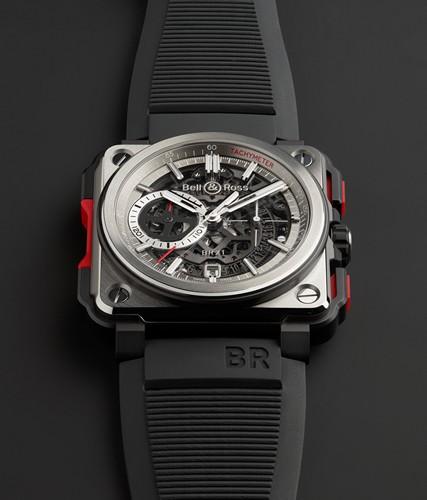 BRX1-Pers-E23-193008