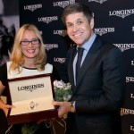 Premio Longines Lydia Tesio