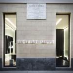 Richard Mille – Primo flagship store italiano a Milano