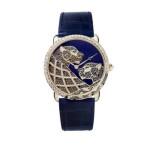Cartier – Orologi Ronde Louis Cartier Filigrana